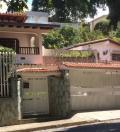 Casa en Venta en SANTA PAULA BARUTA. SANTA PAULA