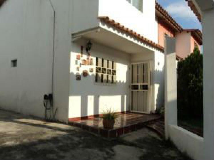 Foto Casa en Venta en Santa Rita, Aragua - BsF 60.000.000 - CAV94842 - BienesOnLine