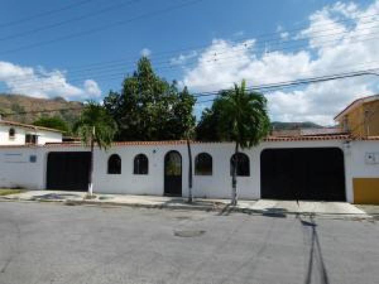 Foto Casa en Venta en Turmero, Aragua - BsF 48.100.000 - CAV70476 - BienesOnLine