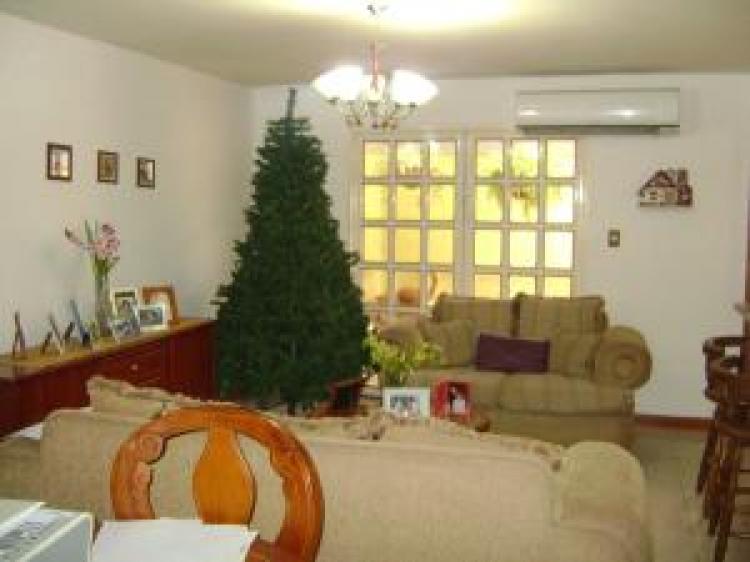 Foto Casa en Venta en Turmero, Aragua - BsF 19.200.000 - CAV64542 - BienesOnLine