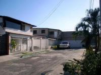 Casa en Venta en Turmero Turmero