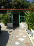 Casa en Venta en Sector Bicentenario III Valencia