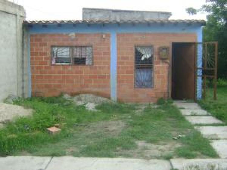 Foto Casa en Venta en Guigue, G�ig�e, Carabobo - BsF 9.000.000 - CAV88106 - BienesOnLine