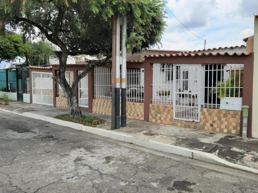 Foto Casa en Venta en La Esmeralda, San Diego, Carabobo - U$D 45.000 - CAV156829 - BienesOnLine