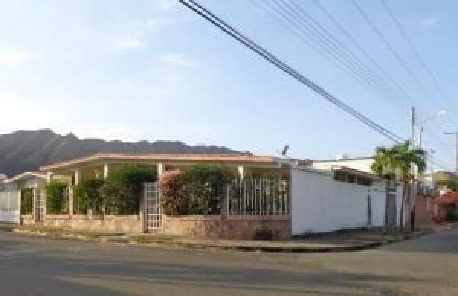Foto Casa en Venta en la esmeralda san diego carabobo, San Diego, Carabobo - U$D 38.000 - CAV146557 - BienesOnLine