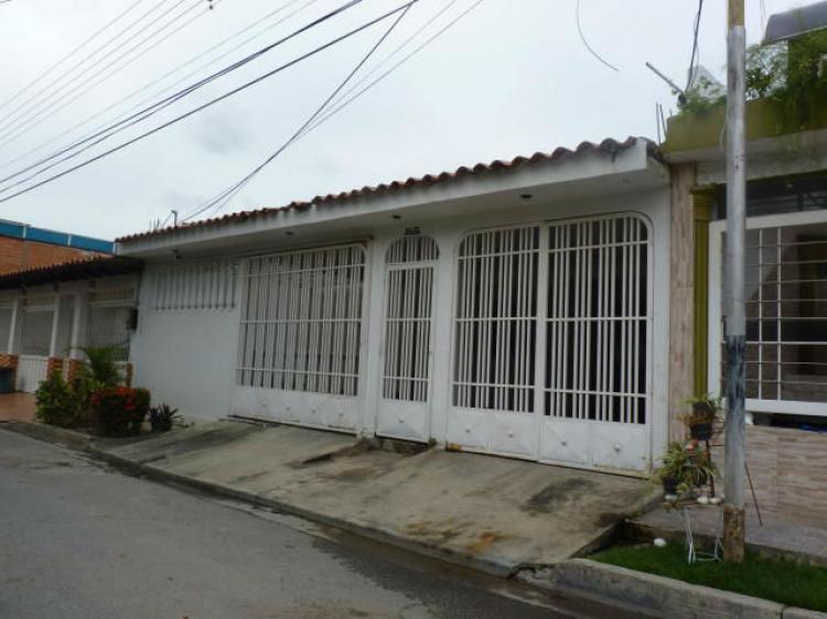 Foto Casa en Venta en La Mantuana, Turmero, Aragua - BsF 14.899 - CAV109559 - BienesOnLine