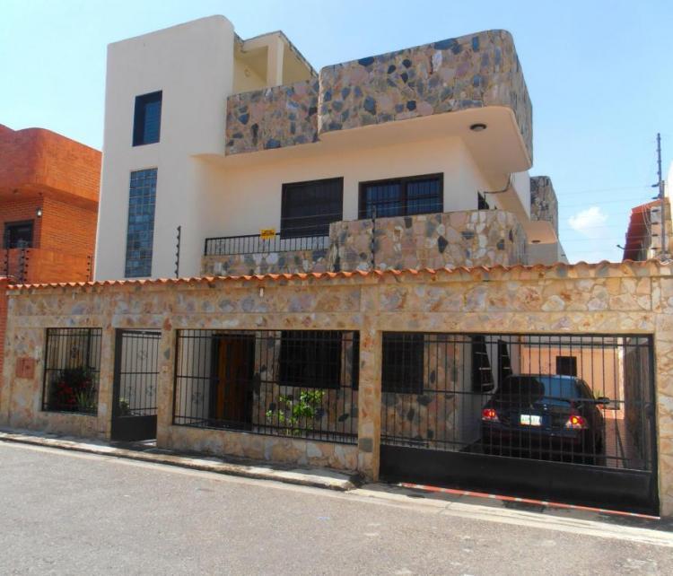 Foto Casa en Venta en Santa Rita, Aragua - BsF 110.000.000 - CAV87635 - BienesOnLine