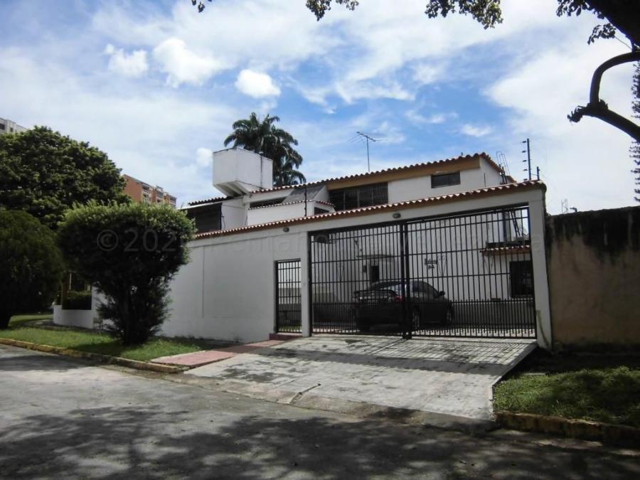 Foto Casa en Venta en Lomas del Este, Valencia, Carabobo - U$D 80.000 - CAV142086 - BienesOnLine