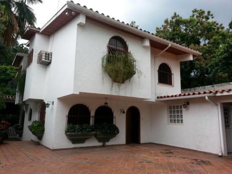 Foto Casa en Venta en mario brice�o irragorry, El Lim�n, Aragua - BsF 145.000.000 - CAV74169 - BienesOnLine