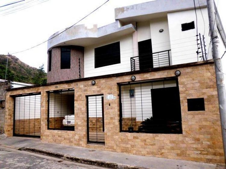 Foto Casa en Venta en mario brice�o irragorry, El Lim�n, Aragua - BsF 150.000.000 - CAV74173 - BienesOnLine