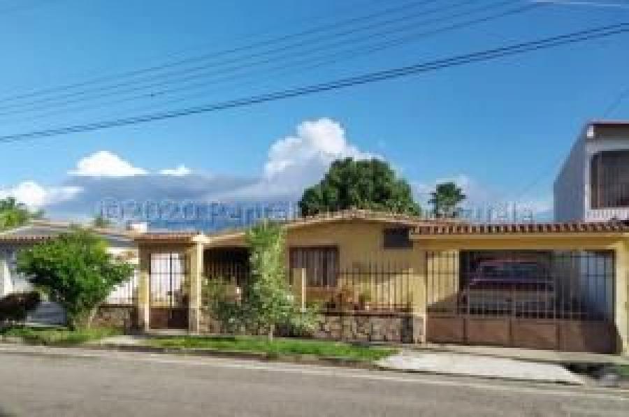 Foto Casa en Venta en morro I san diego carabobo, San Diego, Carabobo - U$D 27.000 - CAV153403 - BienesOnLine
