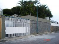Casa en Venta en Prados del Este Caracas