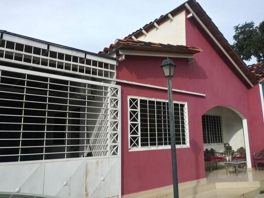 Foto Casa en Venta en pueblo de san diego, San Diego, Carabobo - U$D 35.000 - CAV153272 - BienesOnLine