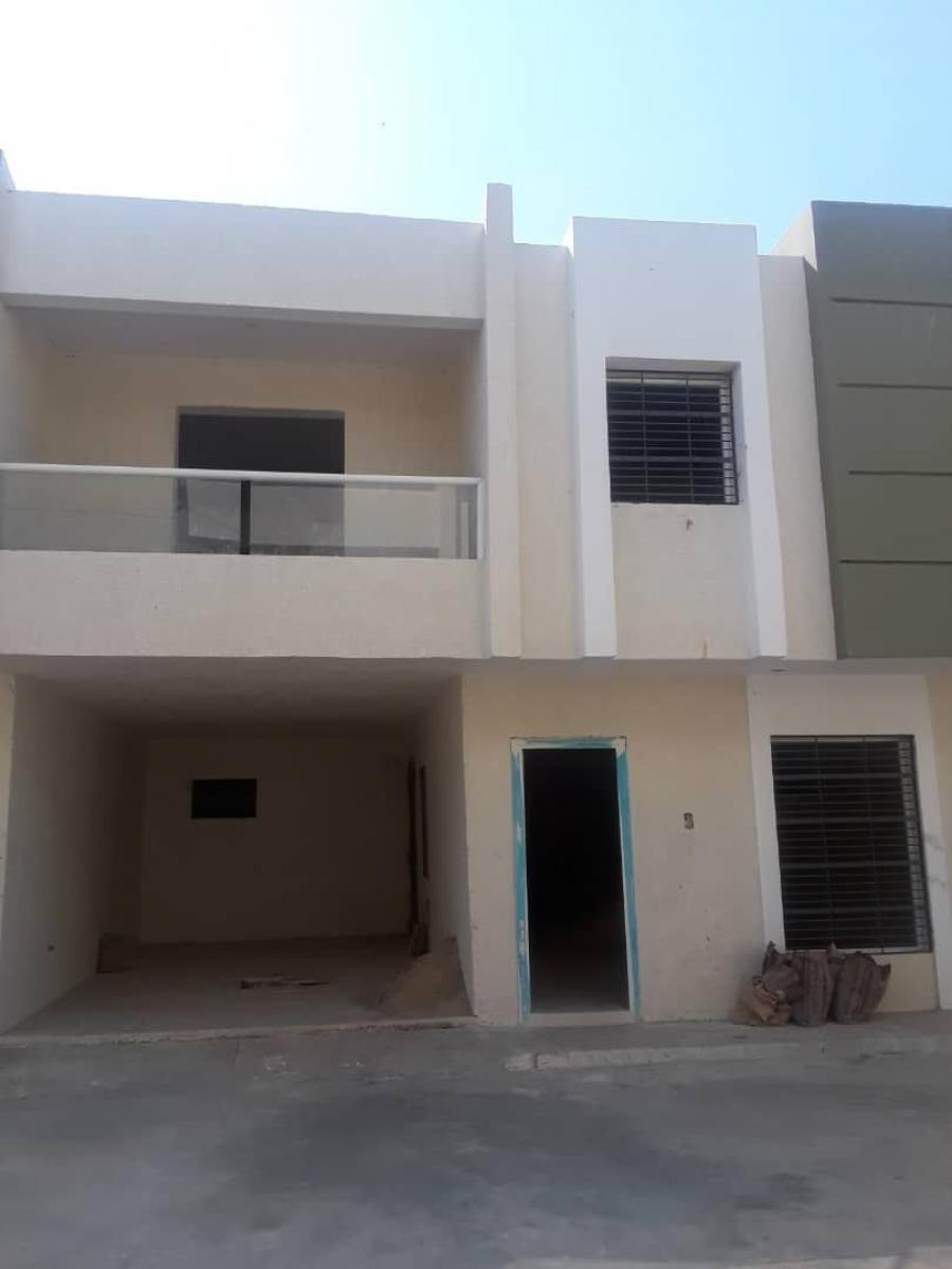 Foto Casa en Venta en San Francisco, Zulia - U$D 8.500 - CAV131671 - BienesOnLine