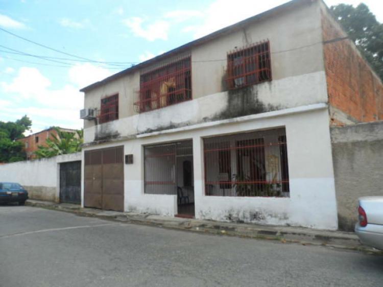 Foto Casa en Venta en Santa Rita, Maracay, Aragua - BsF 8.500 - CAV109643 - BienesOnLine