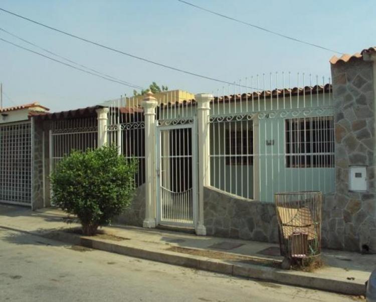 Foto Casa en Venta en santiago mari�o, Turmero, Aragua - BsF 60.000.000 - CAV74993 - BienesOnLine