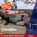Casa en Venta en Charallave Santa Teresa del Tuy