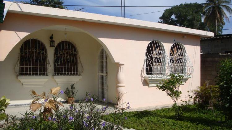 Foto Casa en Venta en Turmero, Aragua - BsF 8.000.000 - CAV67138 - BienesOnLine