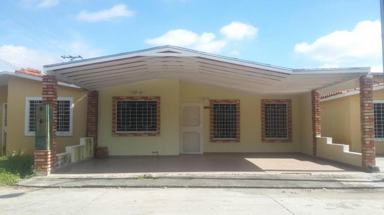 Foto Casa en Venta en Acarigua, Portuguesa - CAV91919 - BienesOnLine