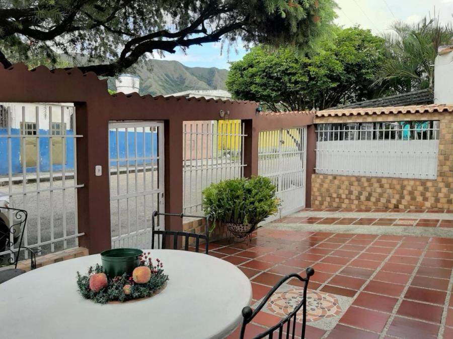 Foto Casa en Venta en San Diego, Urbanizacion la Esmeralda, Carabobo - U$D 45.000 - CAV139630 - BienesOnLine