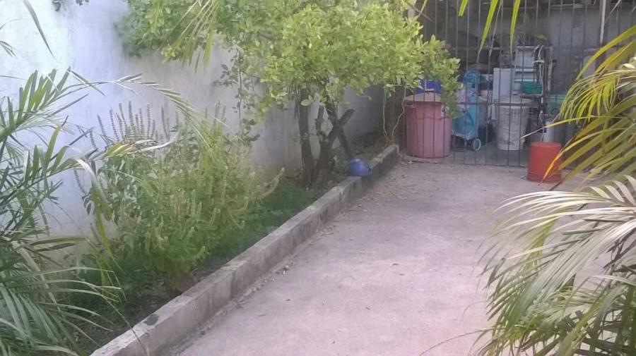 Foto Casa en Venta en Cristobal Mendoza, Trujillo, Trujillo - U$D 18.000 - CAV152568 - BienesOnLine