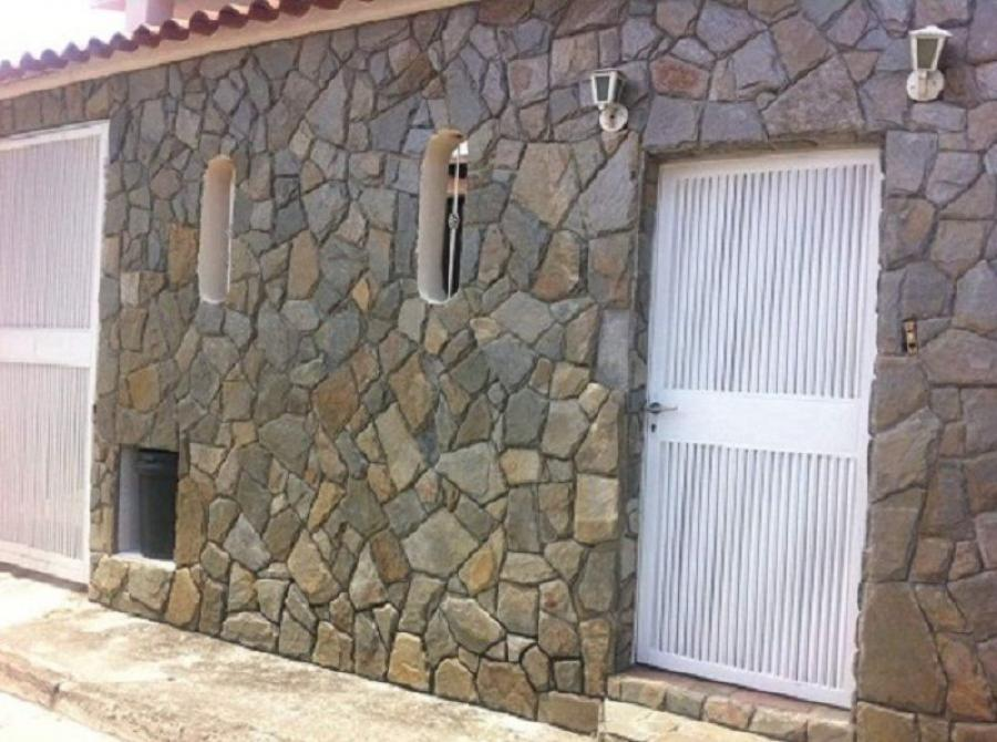 Foto Casa en Venta en Zamora, Guatire, Miranda - U$D 42.000 - CAV152688 - BienesOnLine