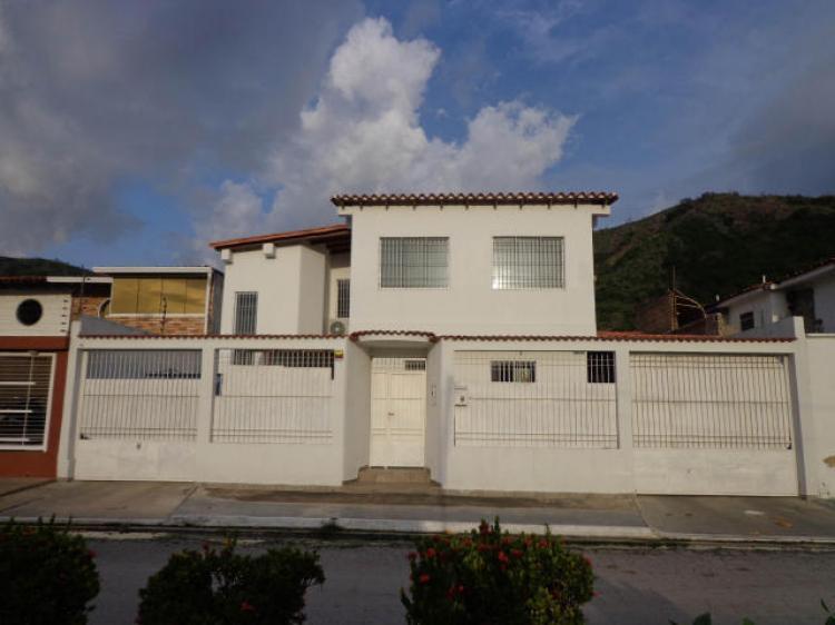 Foto Casa en Venta en Turmero, Aragua - BsF 55.000.000 - CAV62823 - BienesOnLine