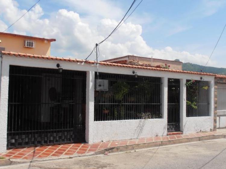 Foto Casa en Venta en Turmero, Aragua - BsF 16.500.000 - CAV62048 - BienesOnLine