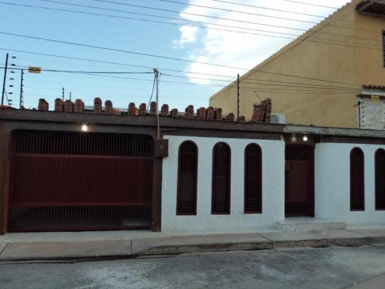Foto Casa en Venta en Turmero, Aragua - BsF 16.500.000 - CAV62635 - BienesOnLine