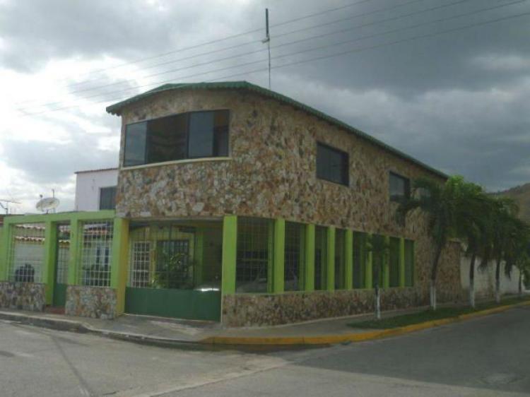 Foto Casa en Venta en Turmero, Aragua - BsF 80.000.000 - CAV99112 - BienesOnLine