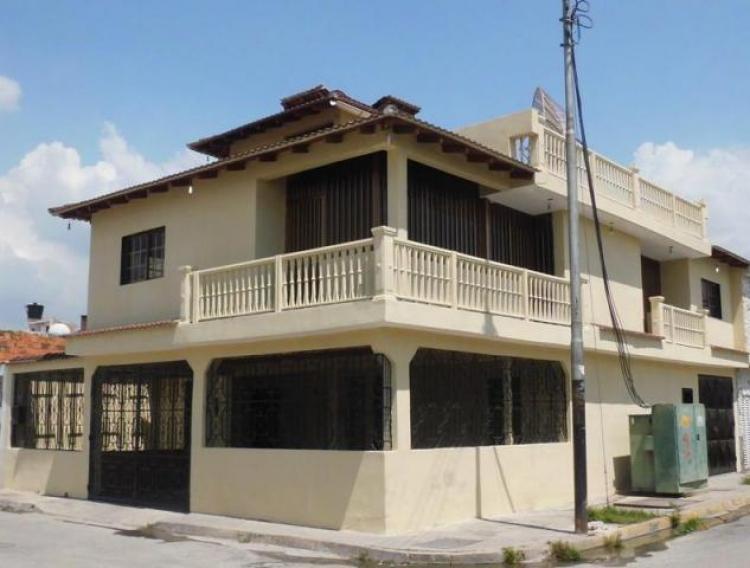 Foto Casa en Venta en santiago mari�o, Turmero, Aragua - BsF 61.000.000 - CAV74994 - BienesOnLine