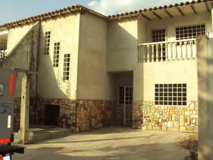 Foto Casa en Venta en santiago mari�o, Turmero, Aragua - BsF 65.000.000 - CAV74995 - BienesOnLine