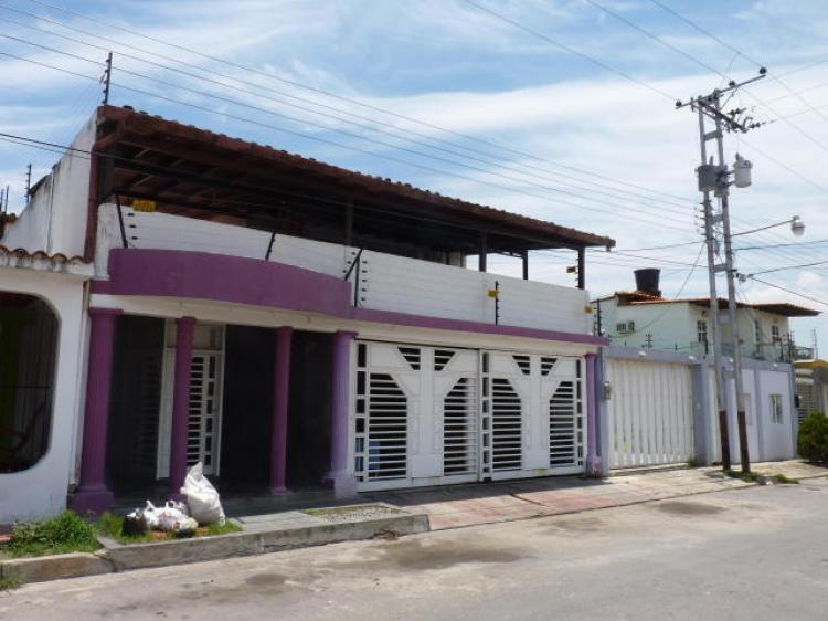 Foto Casa en Venta en santiago mari�o, Turmero, Aragua - BsF 70.000.000 - CAV75015 - BienesOnLine
