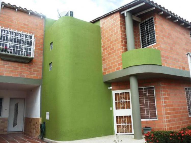 Foto Casa en Venta en santiago mari�o, Turmero, Aragua - BsF 126.800.000 - CAV75024 - BienesOnLine