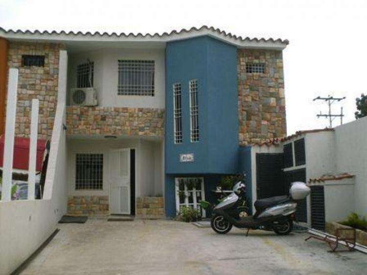 Foto Casa en Venta en santiago mari�o, Turmero, Aragua - BsF 78.635.000 - CAV75019 - BienesOnLine