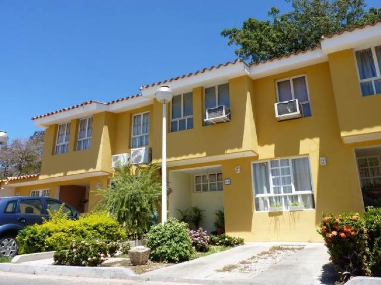 Foto Casa en Venta en santiago mari�o, Turmero, Aragua - BsF 55.000.000 - CAV74990 - BienesOnLine