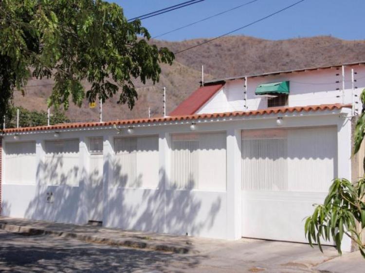 Foto Casa en Venta en santiago mari�o, Turmero, Aragua - BsF 70.000.000 - CAV75018 - BienesOnLine