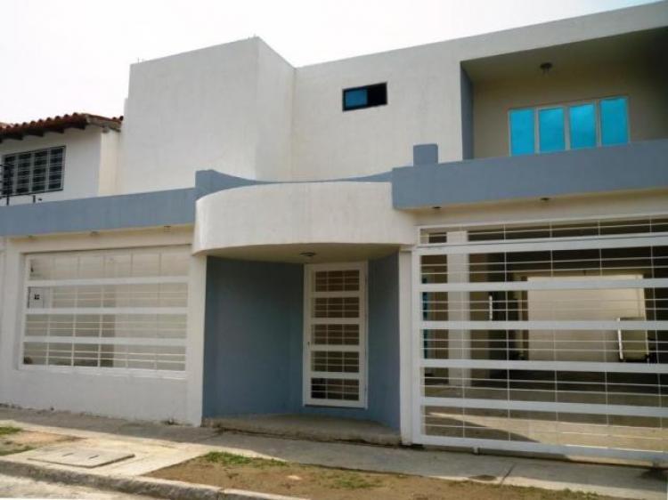 Foto Casa en Venta en santiago mari�o, Turmero, Aragua - BsF 65.000.000 - CAV75002 - BienesOnLine
