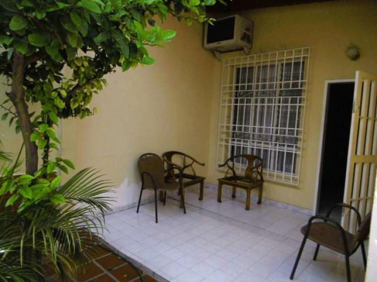 Foto Casa en Venta en Maracay, Aragua - BsF 65.000.000 - CAV92508 - BienesOnLine
