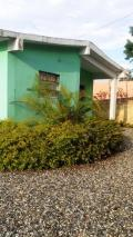 Casa en Venta en Iribarren Barquisimeto