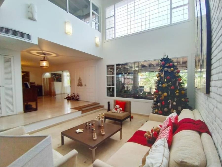 Foto Casa en Venta en Maracaibo, Zulia - U$D 130.000 - CAV141276 - BienesOnLine