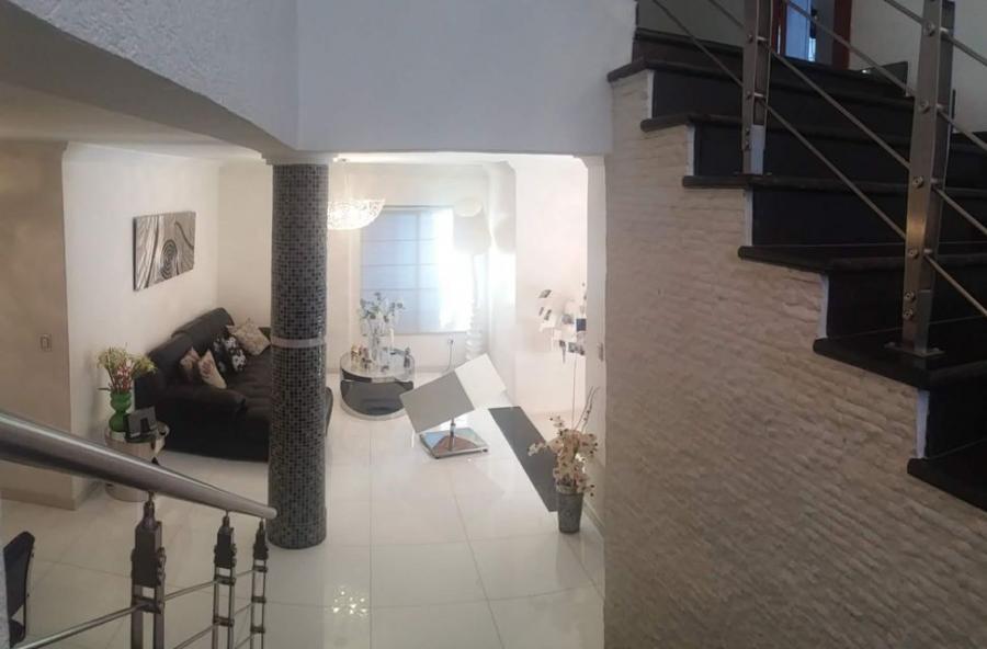 Foto Casa en Venta en Villas de San Diego, San Diego, Carabobo - U$D 280.000 - CAV140628 - BienesOnLine