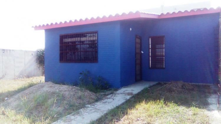 Foto Casa en Venta en San Joaquin, San Joaqu�n, Carabobo - BsF 26.000.000 - CAV99780 - BienesOnLine