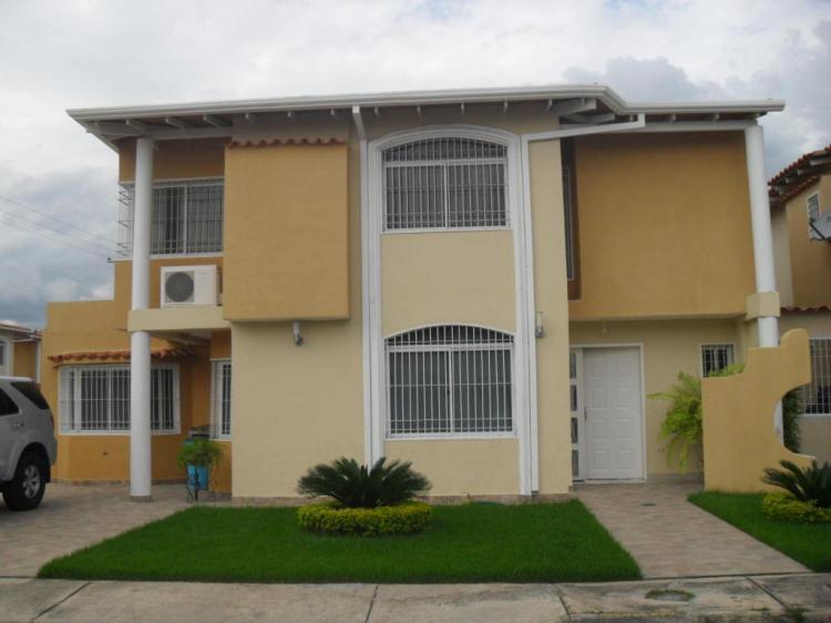 Foto Casa en Venta en Villas  Geicas, Turmero, Aragua - BsF 396.000.000 - CAV90409 - BienesOnLine