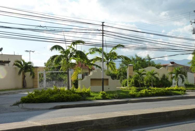 Foto Casa en Venta en Turmero, Aragua - BsF 230.000.000 - CAV86395 - BienesOnLine