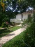 Casa en Venta en tocuyito Tocuyito