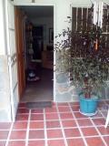 Casa en Venta en san diego San Diego