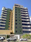 Apartamento en Alquiler en  Lechería