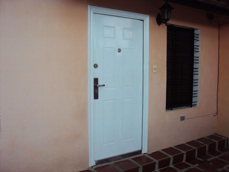 Foto Casa en Venta en la encrucijada Turmaro, Turmero, Aragua - BsF 65.000.000 - CAV85471 - BienesOnLine