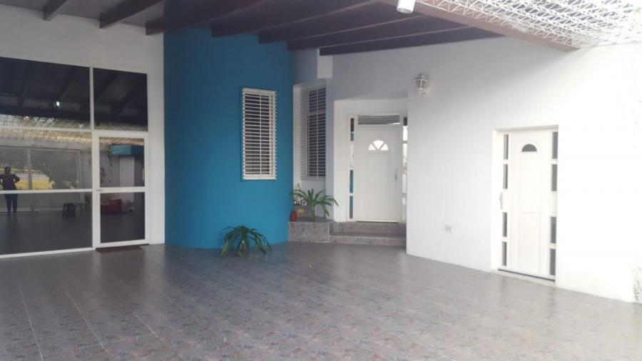 Foto Casa en Venta en LOS OLIVOS, Bol�var - U$D 75.000 - CAV124673 - BienesOnLine